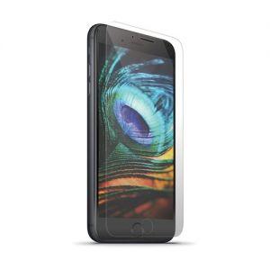 Forever Härdat Glas skärmskydd iPhone 7 / iPhone 8