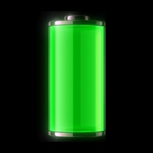 Batteri Samsung Galaxy S4 i9500 Li-Ion 2800 mAh