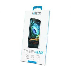 Forever Härdat Glas skärmskydd Samsung Galaxy S7