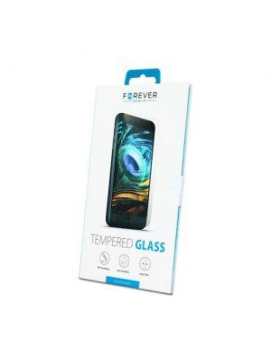 Forever Härdat Glas skärmskydd Samsung Galaxy S6