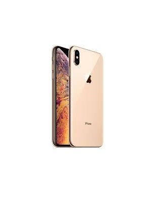 iPhone XS Max 64GB Gold | NYSKICK | OLÅST