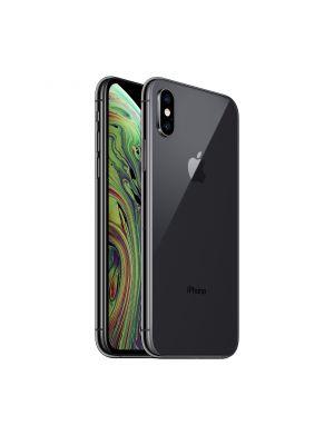 iPhone XS 64GB Space Gray   GOTT SKICK   OLÅST