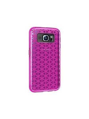 Lunatik Samsung Galaxy S6 Dual Layer Drop Protection - Lila
