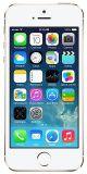 iPhone 5S 32GB Gold | GOTT SKICK | OLÅST