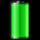 Batteri Samsung Galaxy Note 1 Li-Ion 2650 mAh