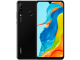 Huawei P30 Lite Dual SIM 4GB RAM 128GB Midnight Black | TOPPSKICK | OLÅST