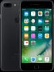 iPhone 7 Plus 32GB Svart | OKEJ SKICK | OLÅST