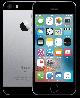 iPhone SE 64GB Space Gray | TOPPSKICK | OLÅST