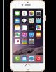 iPhone 6 64GB Gold | TOUCH-ID FUNGERAR EJ | OLÅST