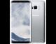 Samsung Galaxy S8 Plus SM-G955F 64GB Arctic Silver | GOTT SKICK | OLÅST
