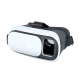 Setty Virtual Reality 3D glasögon