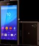 Sony Xperia M4 Aqua E2303 8GB Svart   TOPPSKICK   OLÅST